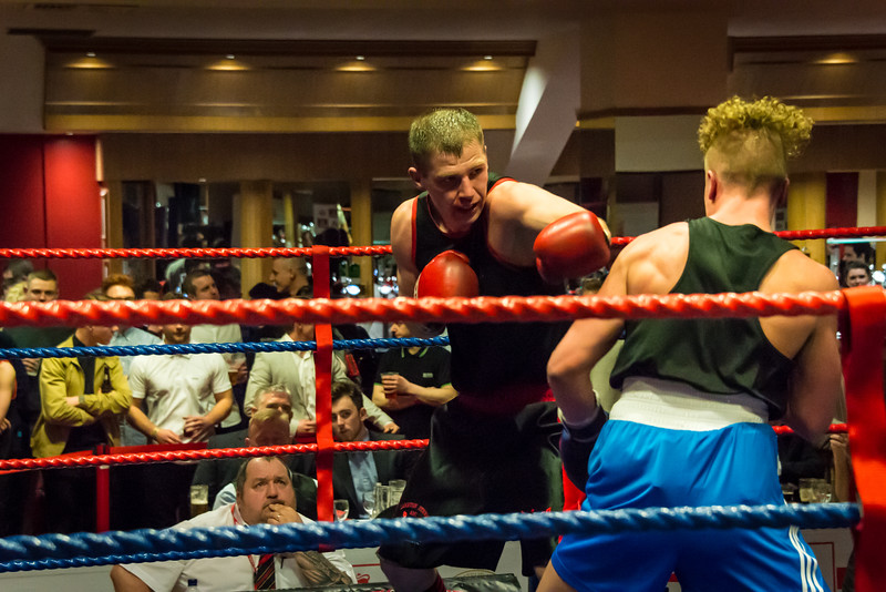 -Boxing Event March 5 2016Boxing Event March 5 2016-23851385.jpg