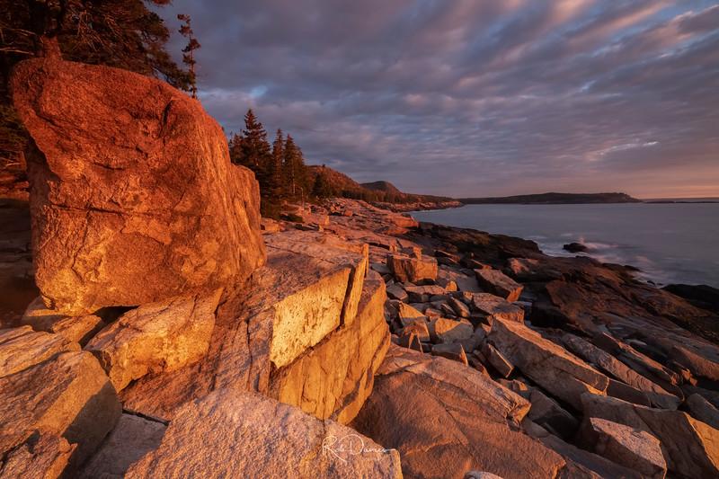 2019_10_Acadia20191015-_A5A7942-Edit.jpg