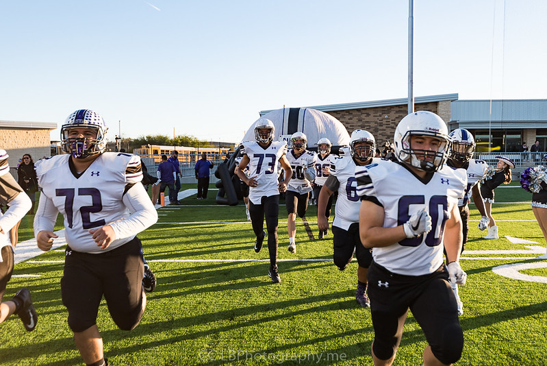 CR Var vs Hawks Playoff cc LBPhotography All Rights Reserved-1310.jpg