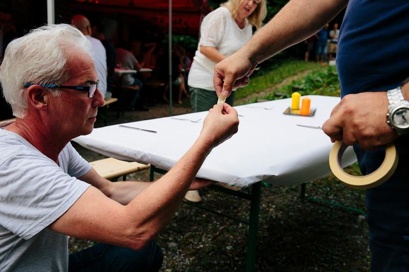 BZLT_Waldhüttenfest_Archiv-117.jpg