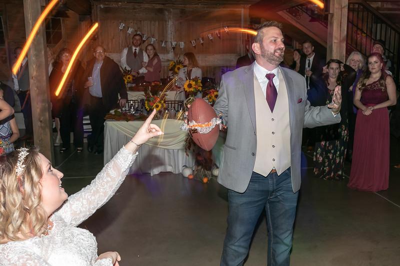 Emily_Darin_Wedding_October_12_2018_Ashley_Farm_Yorkville_Illinois-358.jpg