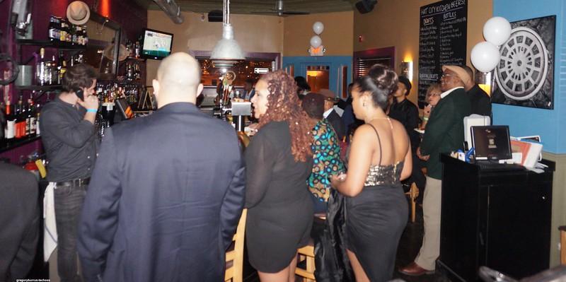 20160131 GregoryBurrus at ValleyGala 2016 in Hat City Kitchen  431.jpg