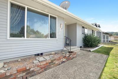 723 15th Street SE, Puyallup, WA 98372