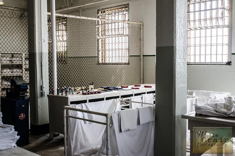 20141016_Alcatraz_0092.jpg