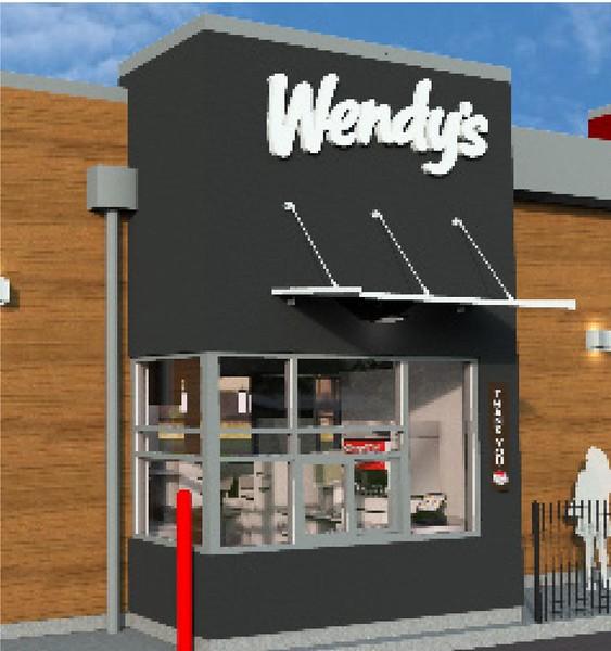 Wendys-5.jpg
