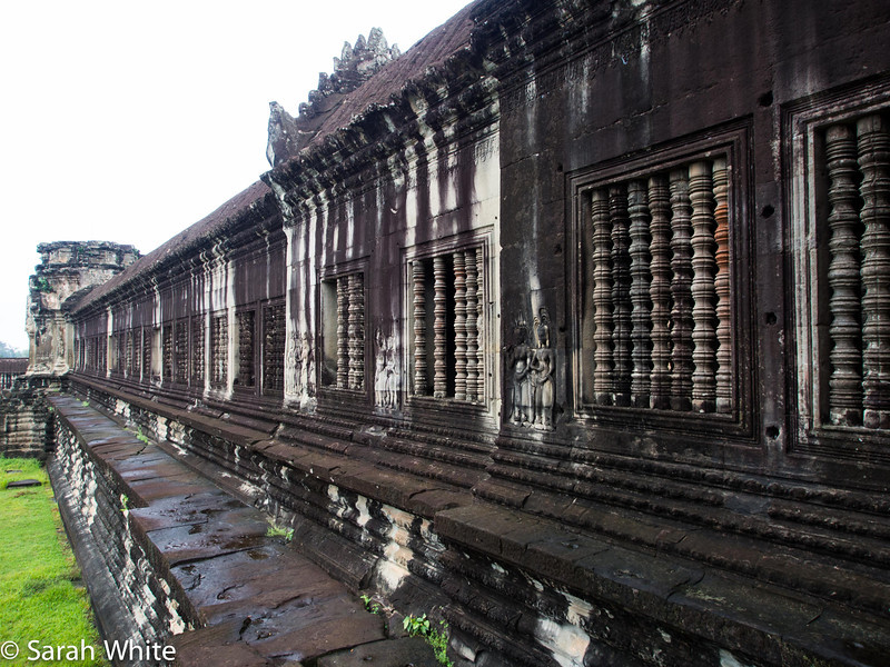 131107_AngkorWat_173.jpg