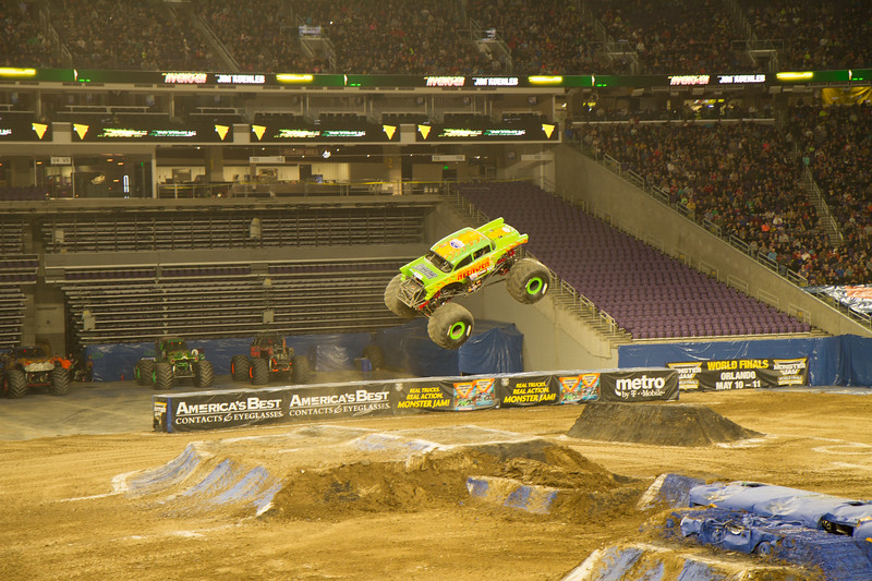 2019-MonsterJam2019-Feb17-2845.jpg