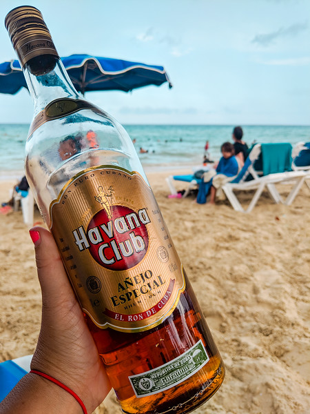 Havana beach rum packing list.jpg