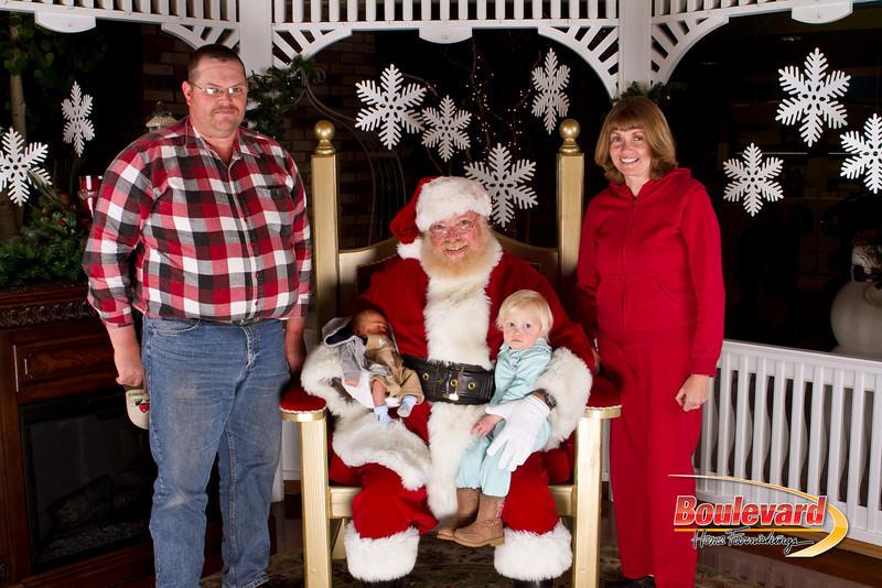 Santa Dec 15-93.jpg
