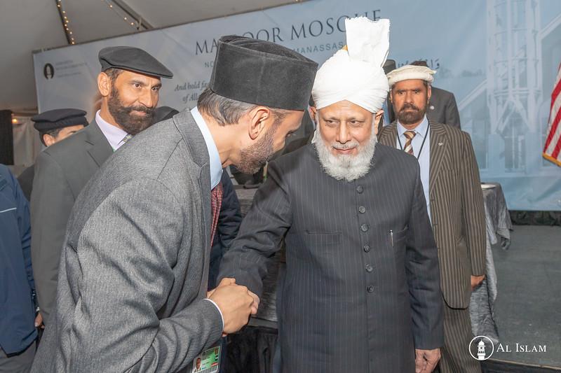 2018-11-03-USA-Virginia-Mosque-135.jpg