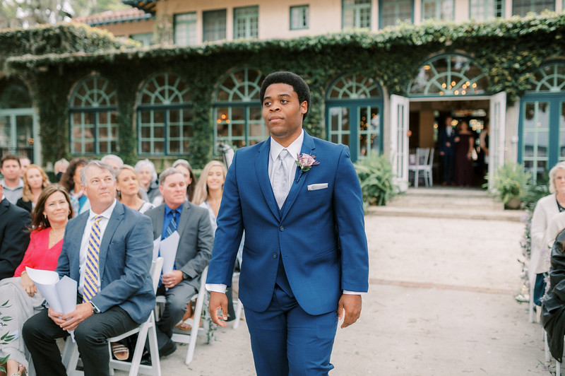 TylerandSarah_Wedding-656.jpg