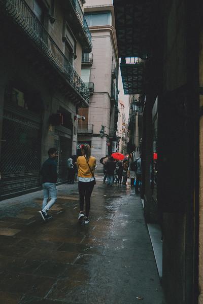 Barcelona-133.jpg