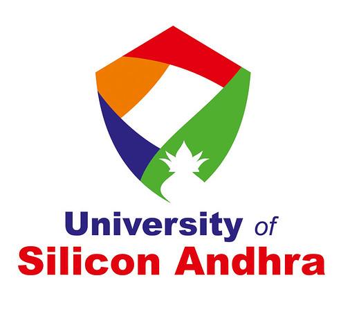 University of SiliconAndhra