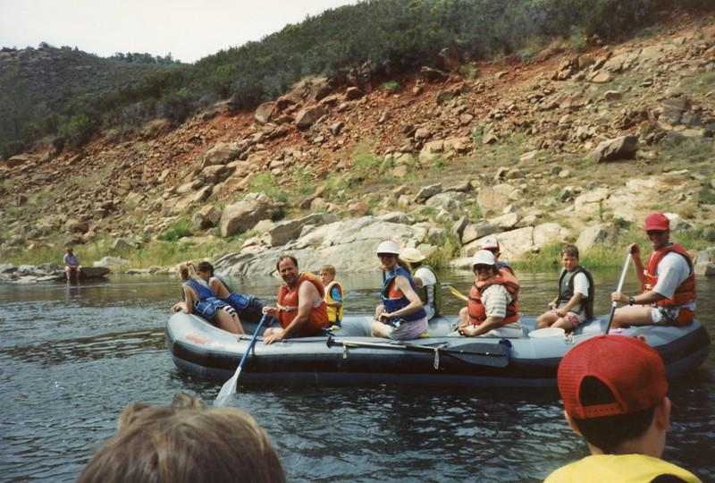 1996_RiverRafting_FredGayleClaudiaDave.jpg