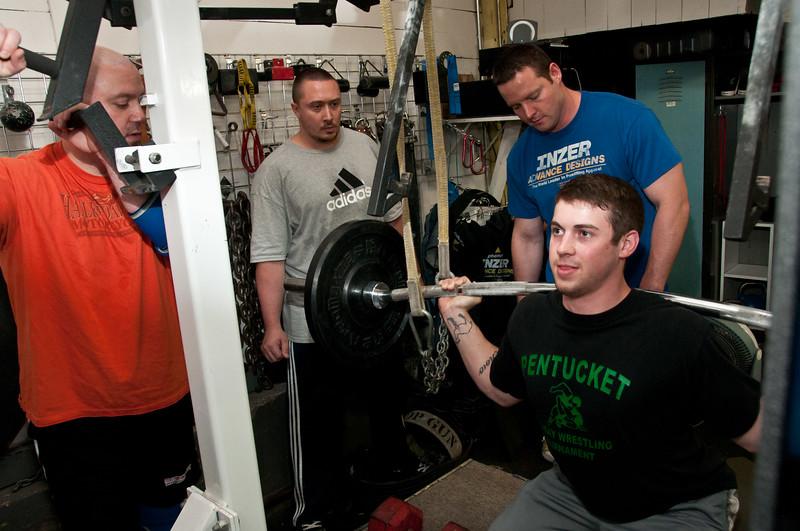 TPS Training Day 6-26-2010_ERF6579.jpg