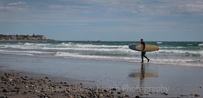 Surfs up Hampton-13.jpg