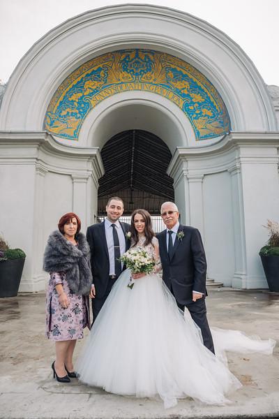 2018-10-20 Megan & Joshua Wedding-608.jpg