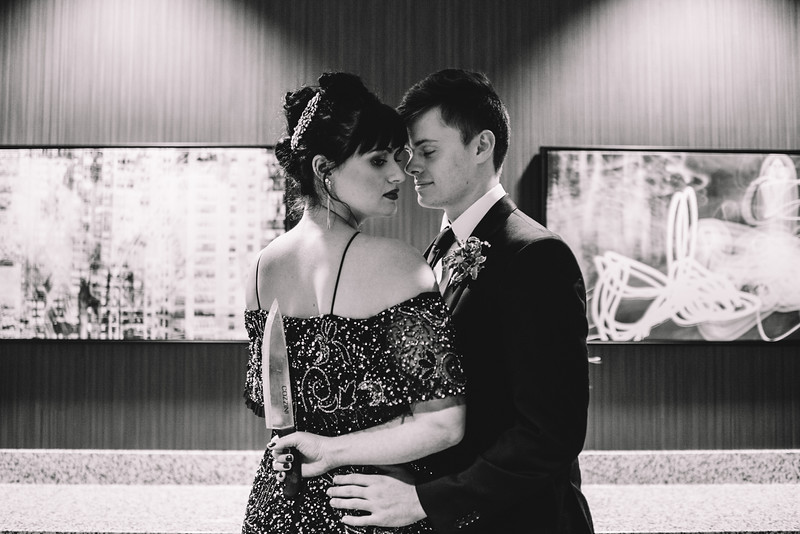 Courtyard Marriott Shadyside Wedding Photographer Pittsburgh19.jpg