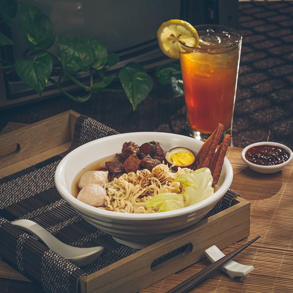Sun Kee food-4.jpg