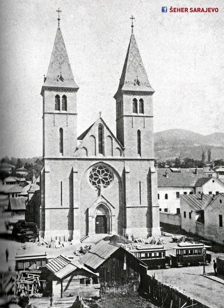 Izgradnja Katedrale 1889 g.jpg