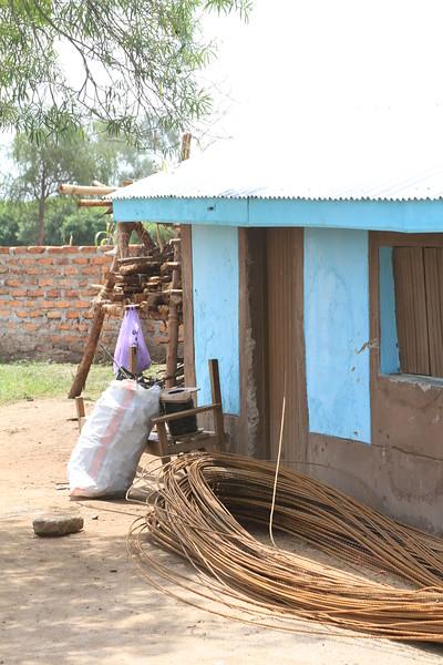 Kenya Part1 '15 1121.JPG