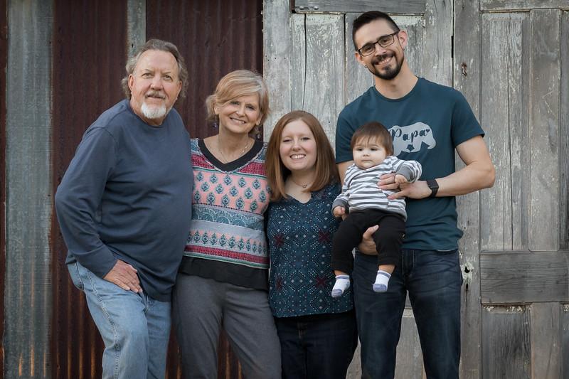 Jarrett Family Jan 2020 - 033.jpg