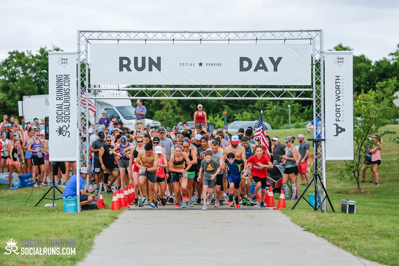 SR National Run Day Jun5 2019_CL_3470-Web.jpg