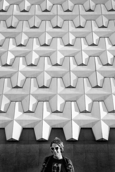 NICK_GARCIA_PORTRAIT_BUILDING_PATTERNS_SANTS_BARCELONA.jpg