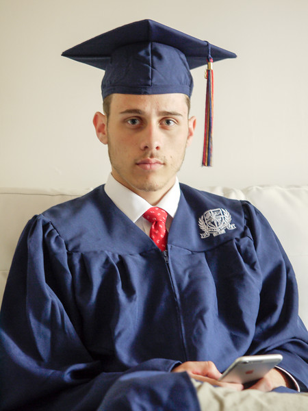 cap and gown and dog-104.jpg