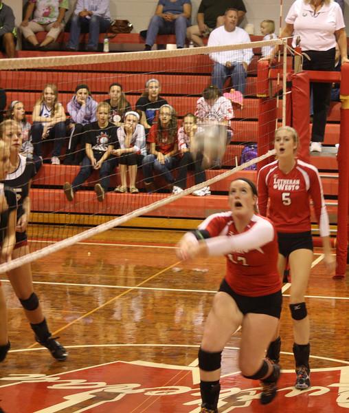 Lutheran-West-Volleyball-vs-Brookside-2012-9-20--8.JPG