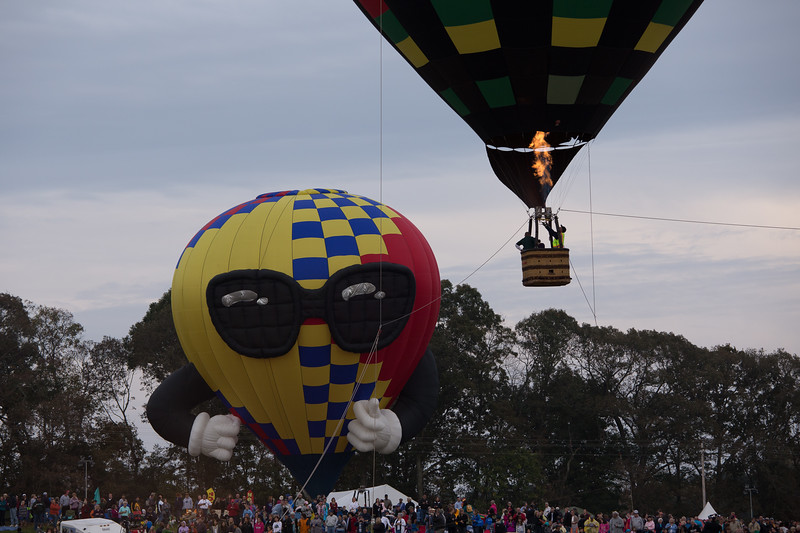 2013-10-19 Carolina BalloonFest 224.jpg