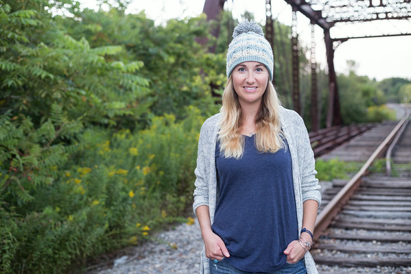 Maine Portrait Photographer - Betty Louise Studio 8.2014