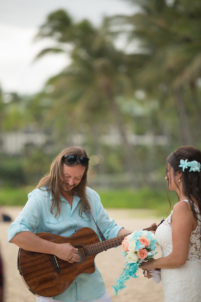 kauai wedding photography-22.jpg