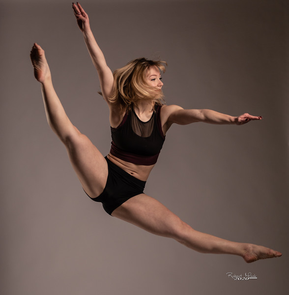 Lucy Rhoades-69.jpg