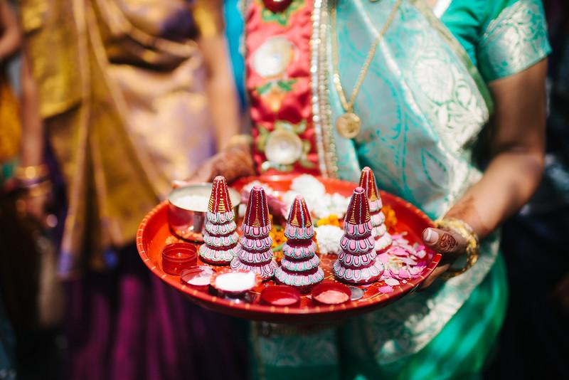 Le Cape Weddings_Isha + Purvik-1068.jpg