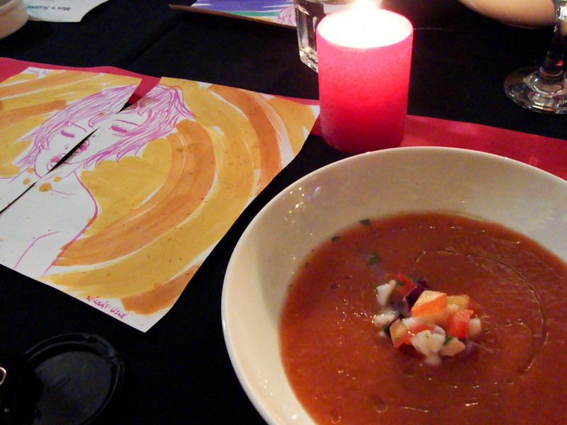 maxs-supper-club-melon-cucumber-gazpacho-with-scallop_5769381791_o.jpg