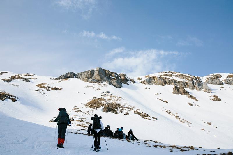 200124_Schneeschuhtour Engstligenalp_web-47.jpg