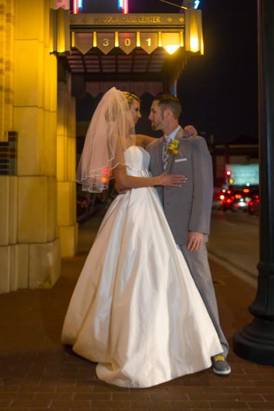 Wedding - Thomas Garza Photography-238.jpg
