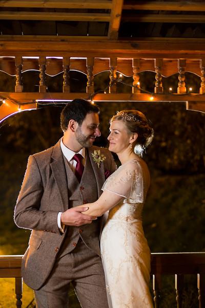 Emily & Jay Wedding_525.jpg