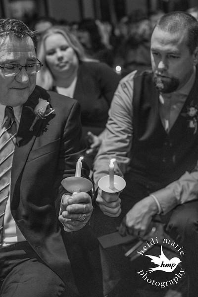 H&B_Wedding-856.jpg