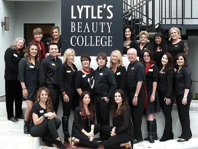 Lytles-REBC Staff Sept2014