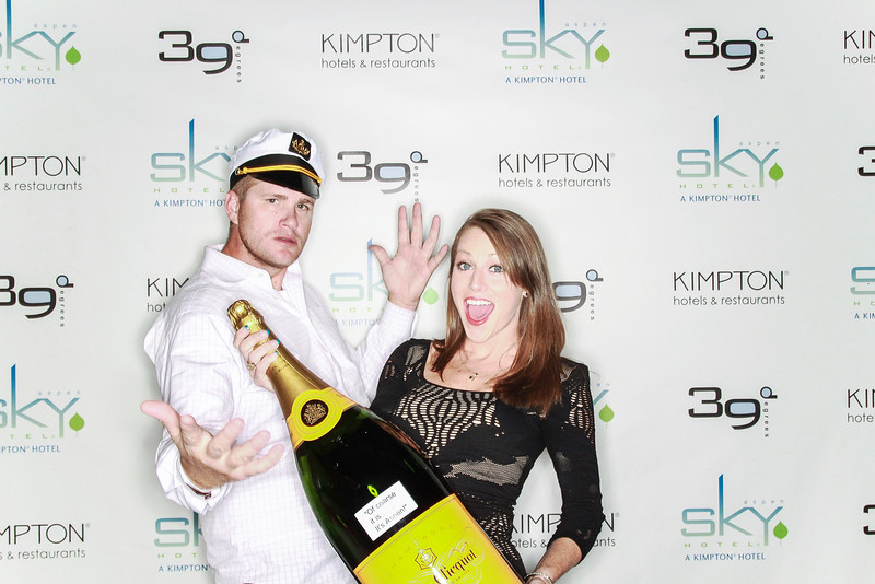 Fear & Loathing New Years Eve At The Sky Hotel In Aspen-Photo Booth Rental-SocialLightPhoto.com-32.jpg