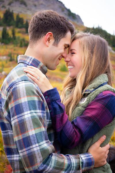 Tara&Trevor Web Sizing-7.jpg