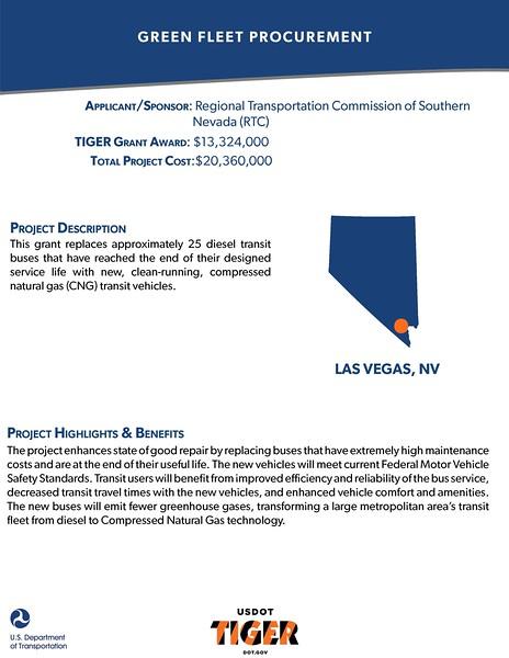 TIGER_Fact_Sheets_-_7-28_Page_30.jpg