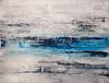 Peter-Dreamfield-36x48 canvas