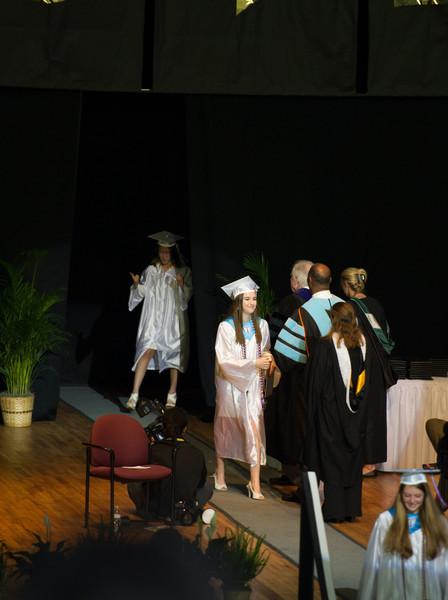 CentennialHS_Graduation2012-267.jpg
