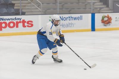 Varsity Ice Hockey –2019/2020
