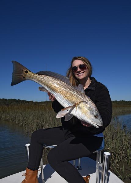 Charleston Fishing Adventures Jan4 2016_25.jpg