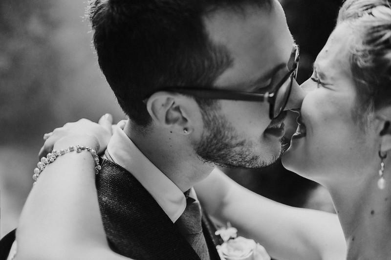 Justin&Laura_wedding (48).jpg