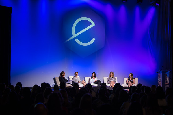 THE NEED FOR MORE OPPORTUNITY FOR WOMEN IN TECHNOLOGY